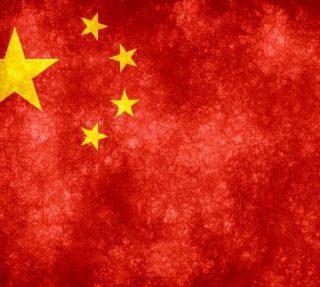progetto-mondo-chinese