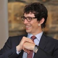 Cosimo Aversani